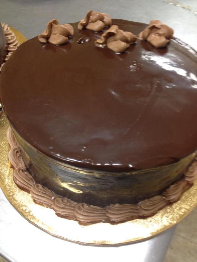 Randazzo S King Cake Recipe